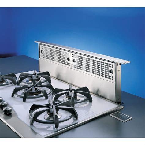 Viking Downdraft Cooktop by Viking Downdraft Ventilation Review Designer Home
