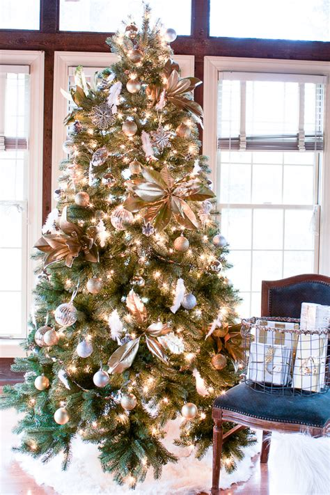 holiday home  blog hop home decorators collection