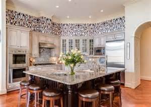 how to design a kitchen island with seating functional kitchen island ideas home design exles