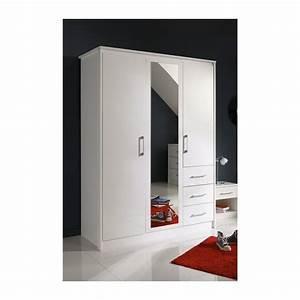 Armoire En Solde : solde armoire chambre ~ Teatrodelosmanantiales.com Idées de Décoration