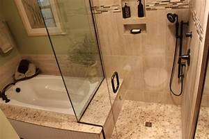 Is It OK To Remove Your Master Bathtub Medford Remodeling