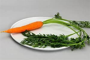 Carrot - Wikipedia  Carrot