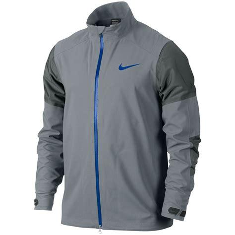 Nike Golf 2014 Mens Storm Fit Hyperadapt Full Zip ...