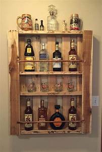 3 Shadow Box Display Cabinet To Your Treasures Wall For ...