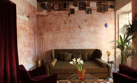 rough hotel review rome italy wallpaper
