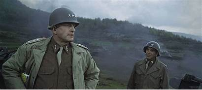 Patton General George War Gifs Giphy Movies