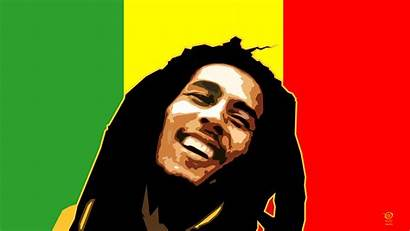 Marley Bob Wallpapers Desktop Pc Kiss Wide