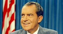 Washington Could Use a Man Like Nixon Again - POLITICO ...