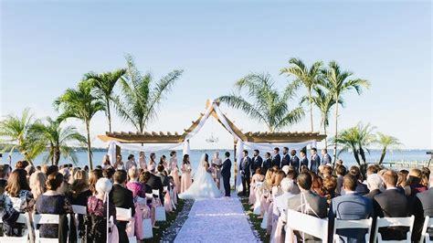 Sydney carline was born in lond. Herrington On The Bay Wedding Photos - Wedding