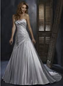 silver wedding dresses silver wedding dresses for brides di candia fashion