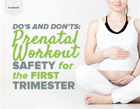 the do 39 s and don 39 ts of dining etiquette around the world prenatal workokut for the first trimester