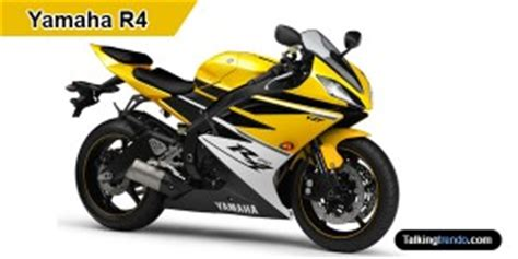 yamaha yzf    specifications price images