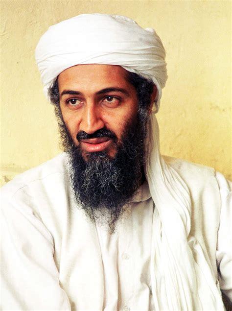 osma bin laden s death confirmed by taliban khaama press