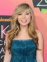 Jennette McCurdy - Jennette McCurdy Photos - Nickelodeon's ...