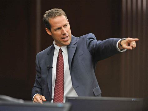prosecutor  george zimmerman  michael dunn appointed