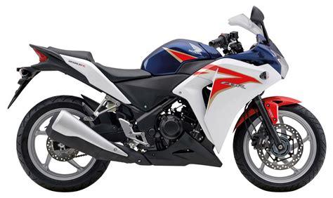 honda 250 cbr 2012 honda cbr250r stronger power motorboxer