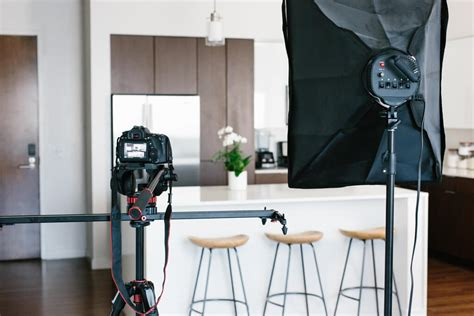 food videography  gear  equipment downshiftology