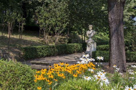 Giardini Vaticani Ingresso by Come Visitare I Giardini Vaticani Fulltravel It