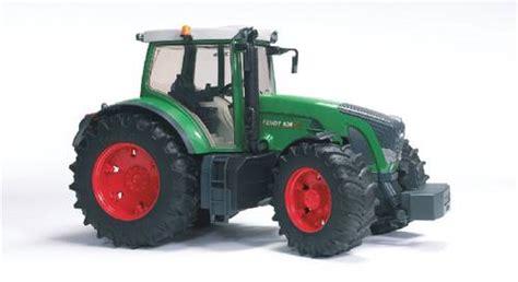 fendt traktor preise fendt traktor 1 16 preisvergleich die besten angebote kaufen