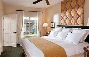 branson missouri honeymoon romantic honeymoon suites With honeymoon suites in branson mo