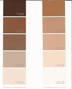 couleur beige taupe peinture lin et 2017 avec peinture With peinture couleur taupe clair