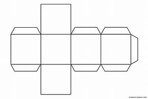 geometry net templates - search results for cube nets printable calendar 2015