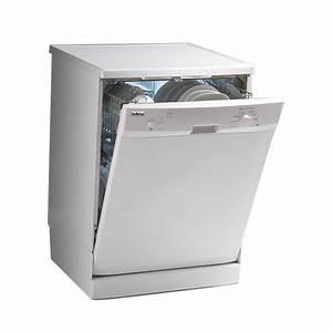 Reset Lave Vaisselle Electrolux C00143541 Carte Touche Start Reset