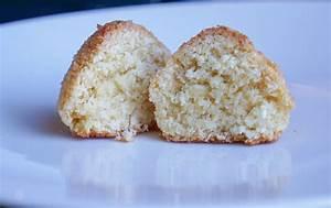 Noix De Coco Recette : rochers la noix de coco recette inratable caviar ~ Dode.kayakingforconservation.com Idées de Décoration