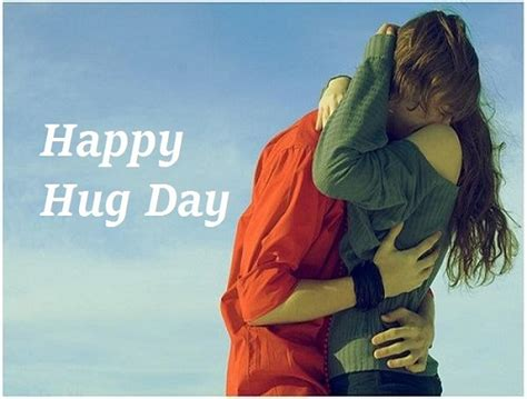 hug day  quotes wishes hug day hd images walllapers