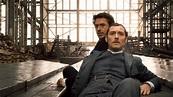 'Sherlock Holmes 3': Everything We Know (So Far)