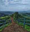 Maharashtra Stock Photos, Pictures & Royalty-Free Images ...