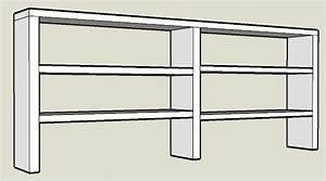 Etagere A Poser Inox : etagere cuisine a poser conceptions de maison ~ Edinachiropracticcenter.com Idées de Décoration