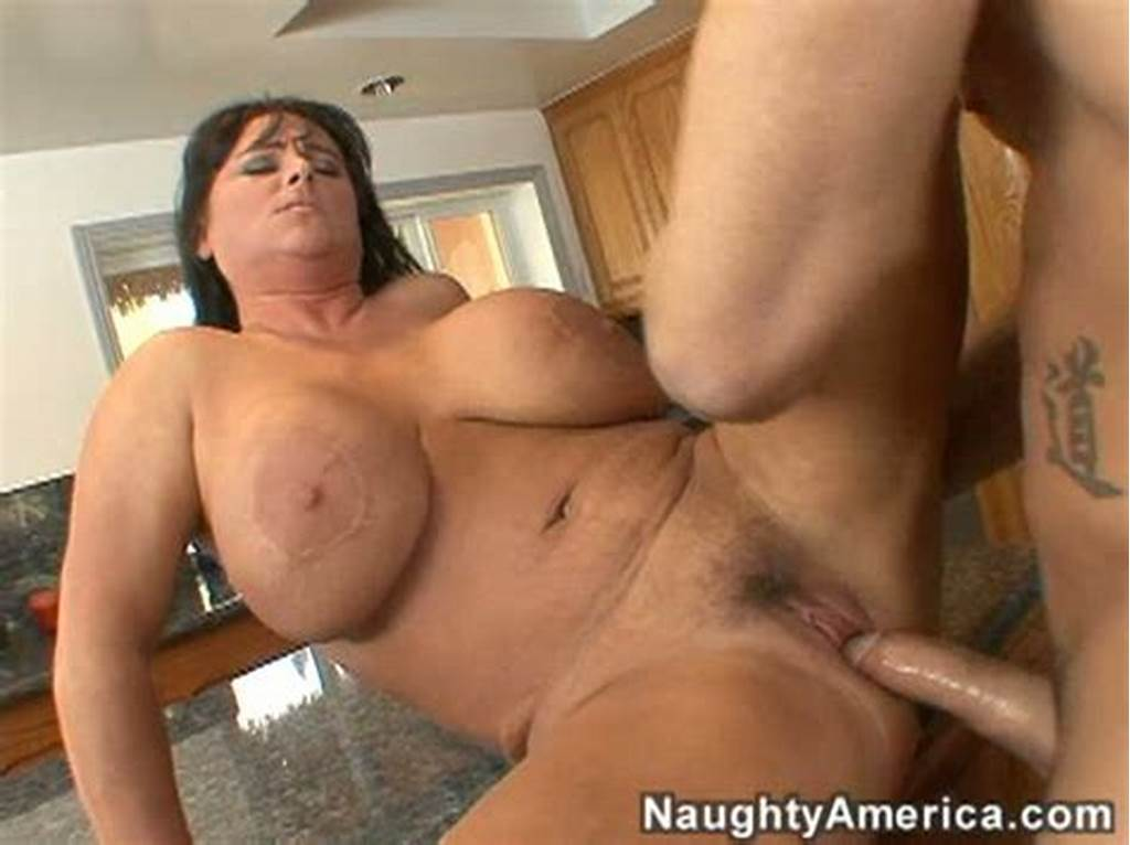 #Hot #Chubby #Bbw #Indiana #Jaymes #Fucked #Missionary #Style #In