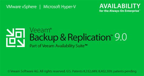 veeam backup replication wikipedia