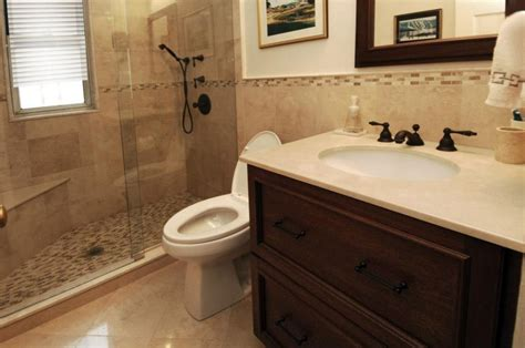 bathroom remodel ideas walk in shower bathroom shower ideas for small bathrooms home design