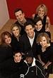 Ed (TV Series 2000–2004) - IMDb