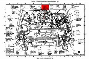 1999 Ford Explorer 4 0 Sohc Engine Diagram