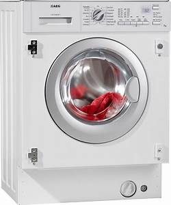 Aeg Waschmaschine Resetten : aeg waschmaschine lavamat l61470bi a 7 kg 1400 u min online kaufen otto ~ Frokenaadalensverden.com Haus und Dekorationen