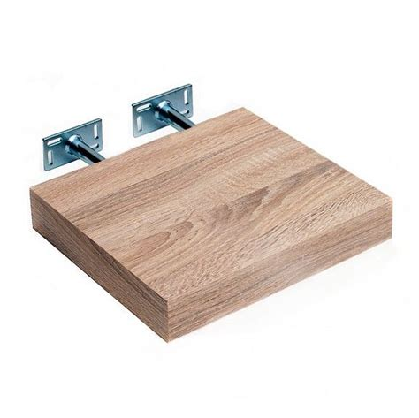 beautiful homewares, beautifully priced | Oak floating shelves, Furniture, Decor