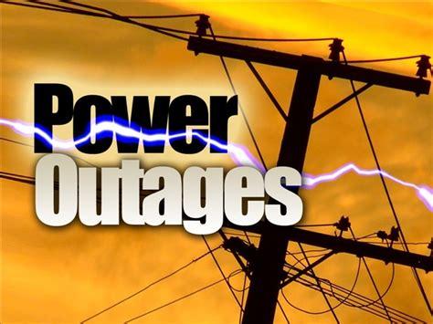 Pg E Outage kcba fox  monterey salinas power restoration 640 x 480 · jpeg
