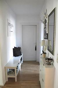 Ikea Kommode Flur : spiegel flur haus ideen ~ Bigdaddyawards.com Haus und Dekorationen