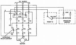 Power Amplifier Output To 3 Phase Motor
