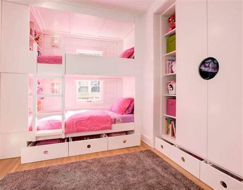 couleur moderne pour chambre deco chambre fille couleur chaios com