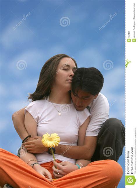 girl  man  love sky stock image image  cute feeling