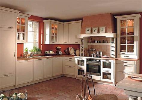 Landhausküchen Küchenbilder In Der Küchengalerie (seite 3