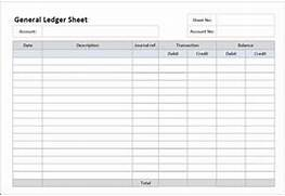 Bookkeeping Forms Free...