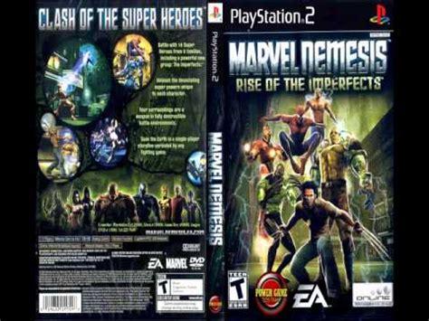 Los juegos para 2 jugadores están disponibles en prácticamente todos los géneros imaginables. Top 10 PS2 Juegos Multijugador - YouTube