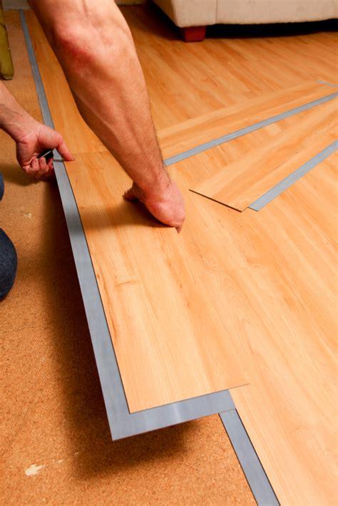 vinyl laminat küche trittschalld 228 mmung bei vinyl laminat 187 ein vergleich