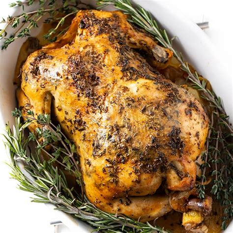 Top diabetic crockpot recipes recipes and other great tasting recipes with a healthy slant from sparkrecipes.com. CROCK-POT WHOLE CHICKEN RECIPE WITH GARLIC HERB BUTTER ...