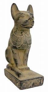 908 best Sculpture images on Pinterest | Ancient art ...